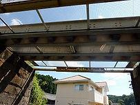 第二十陸橋2