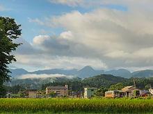 大糸線2018-9-16撮影:赤野さん.jpg