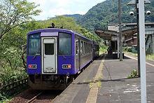 120-306 列車後方から 笠置.jpg