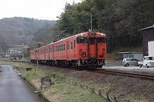 957D  3-13.jpg
