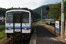 三江線 尾関山.jpg