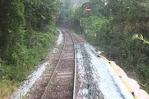 再開初列車展望3.jpg