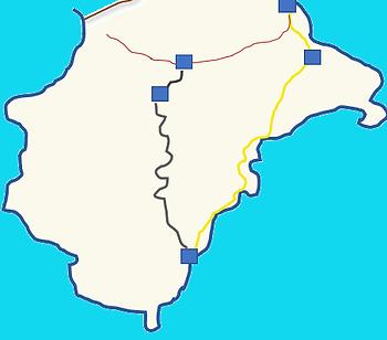 紀伊半島 Ver2.png