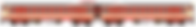 2020-3-8   40×2  ノス国鉄急行色 背景透明.png