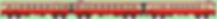 000 2018-5-21 スローライフ復路.png