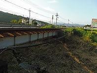 谷川橋梁2