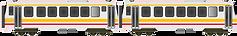 2020-4-23  キハ120 透明.png