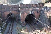 上関寺隧道