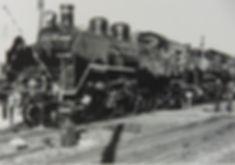 C1180