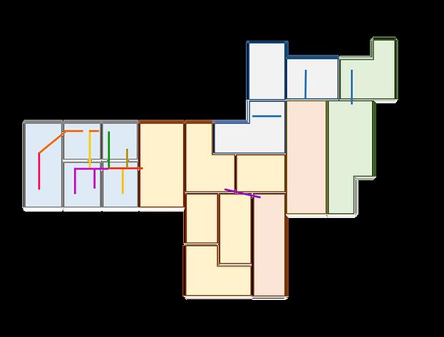 キハ120走行路線 2021-2-7.png