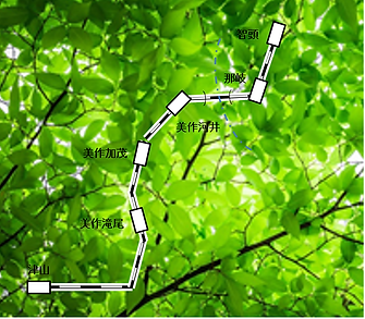 スローライフ 春イメージマップ.png