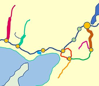 103系の走る路線 MAP.png