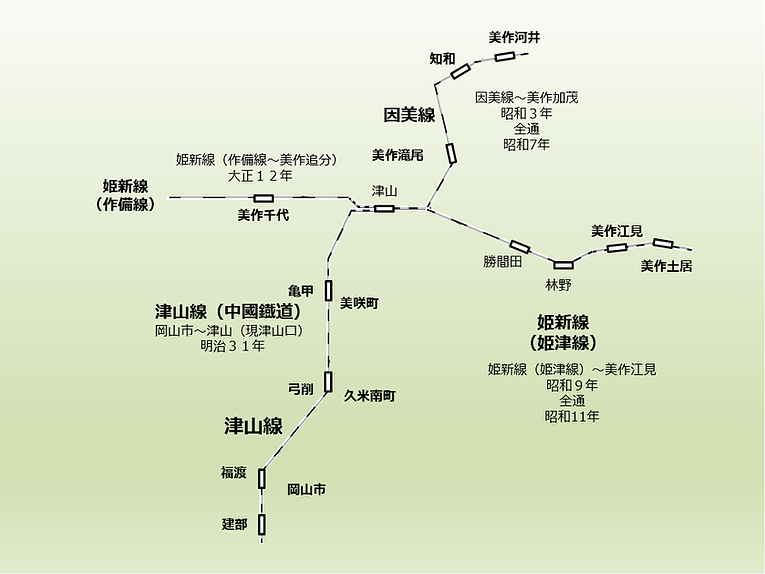 県北木造駅舎MAP 2021-6-20.png