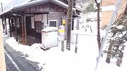 2017-2-12 漫遊ノス 姫新線 岩山通過.jpg