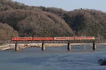 957D花江さん2020-3-12.jpg