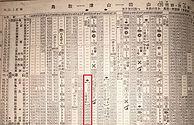 1971年昭和46年 時刻表.jpg