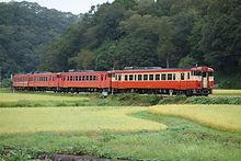 3931D 佐良山~亀甲.jpg