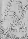 昭和30年代の鉄道路線図.jpg