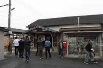 美濃赤坂駅.JPG