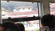 2017-2-12   岡山漫遊ノスタルジー 津山3.jpg