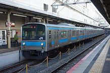 205系(京都).jpg