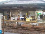 2017-10   岡山漫遊 福渡見送り.jpg