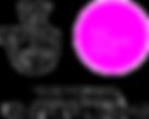 BLF transparent_edited.png