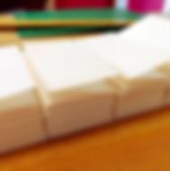 Paper folding.png