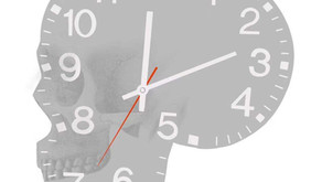 The Circadian Rhythm: Why Is It So Important?