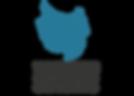 Logo_vanderzwaan.png