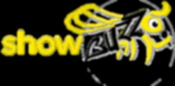 showbuzz logo translucent copy.png