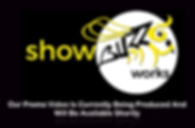 Showbuzz Works | Tribute Show | Tribute Nights | 80's Tribute | Meatloaf Tribute | Tina Turner Tribute | Little Mix Tribute |