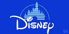 Disney-Logo-Reedited.jpg