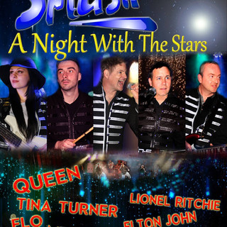 a night with the stars.jpg