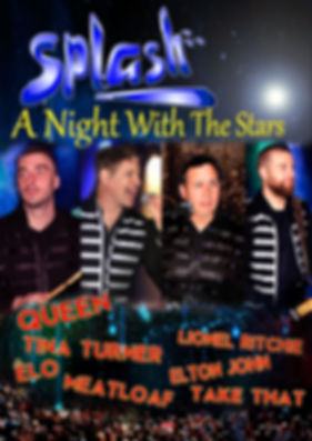 A Night With The Stars 2019.jpg