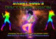 70's Tribute Night | Disco Tribute |