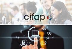image-cifap1.png