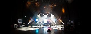 a-stage-banner3.jpg