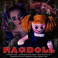 Ragdoll CD IMAGE (3).jpg