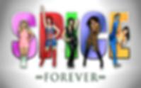 Spice Girls Tribute | Spice Girls |