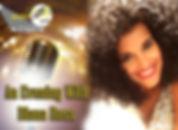 Dianna Ross Tribute