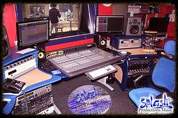 splash studios.jpg