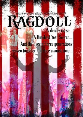 Ragdoll Poster New.jpg