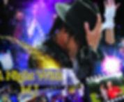 Michael Jackson Tribute | Jackson 5 Tribute |