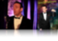 Rat Pack Tribute | Wedding Singer | Corporate Entertainment | Frank Sinatra Tribute |