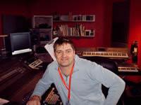 Marc Andrew - Splash Productions