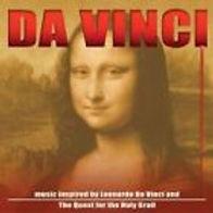 DAVINCI.jpg