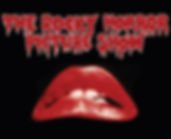 The Rocky Horror Picture Show | Rocky Horror Tribute |