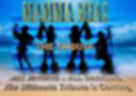 Mama Mia Tribute | Mama Mia Show |