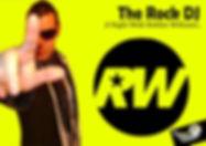 Robbie Williams Tribute | Take That Tribute |